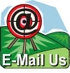 Email Us Here